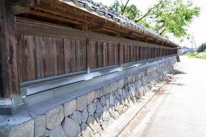 東宮家の屋敷石垣_004.jpg