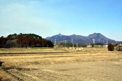 榛東村新井3046−3_002.jpg