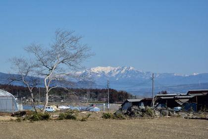 榛東村長岡246_003.jpg