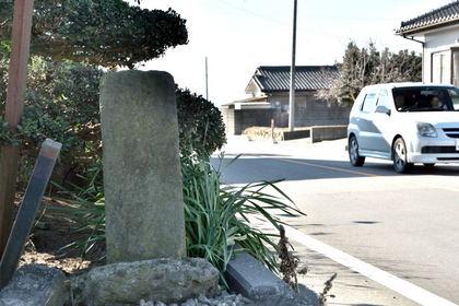 横沢町343_003.jpg