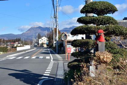 横沢町343_009.jpg