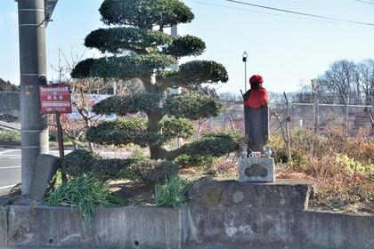 横沢町343_010.jpg