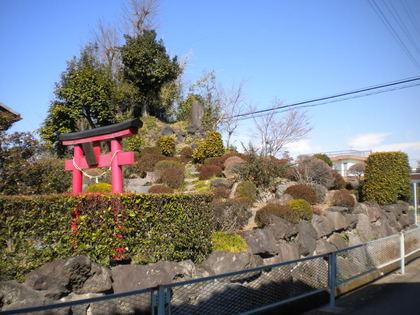 浅間神社古墳7.jpg