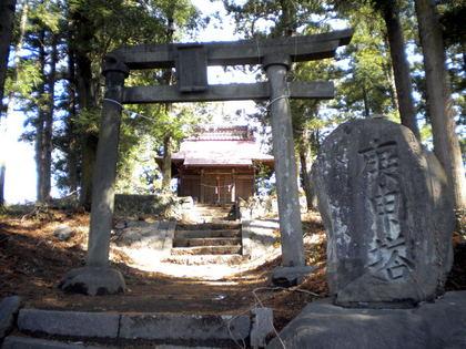 清野諏訪神社古墳.jpg