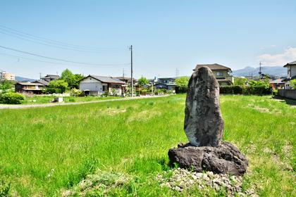 渋川市半田1904−3_001.jpg