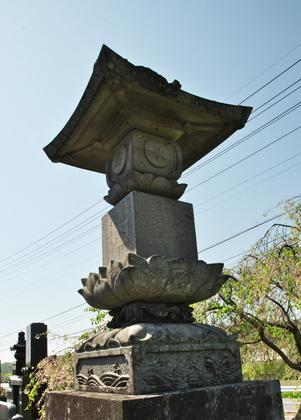 渋川市横堀_008.jpg