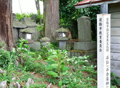 石合薬師の石殿 苗ヶ島町_001.jpg