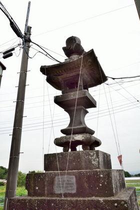 石灯籠_006.jpg