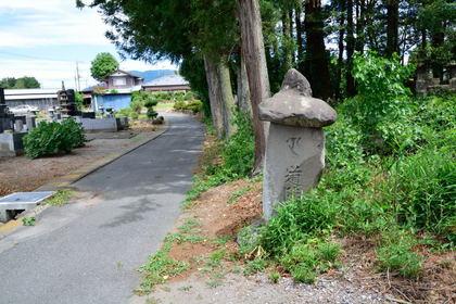 稲荷神社 馬場町_012.jpg