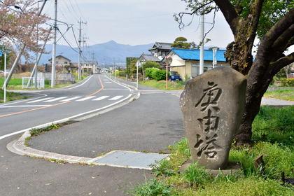 粕川町月田202_003.jpg