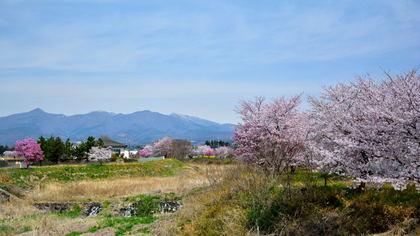 粕川町稲里_002.jpg