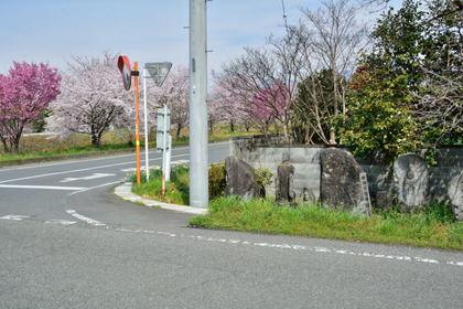 粕川町稲里_007.jpg