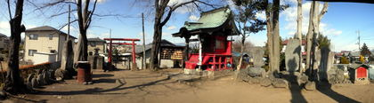 総社熊谷神社P2.jpg