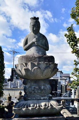 萬福寺 小島田町_003.jpg