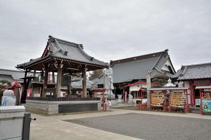 蓮花院 上増田町_006.jpg