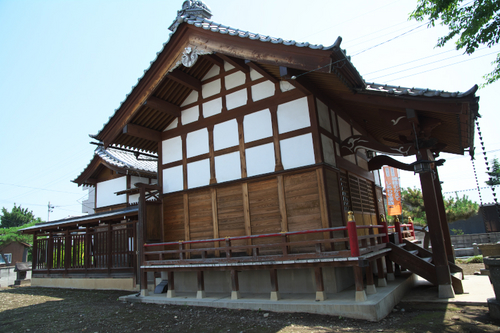 諏訪神社 高崎市正観寺町_006.jpg
