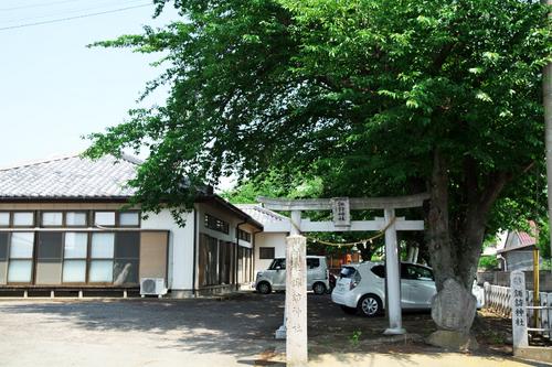 諏訪神社 高崎市正観寺町_010.jpg