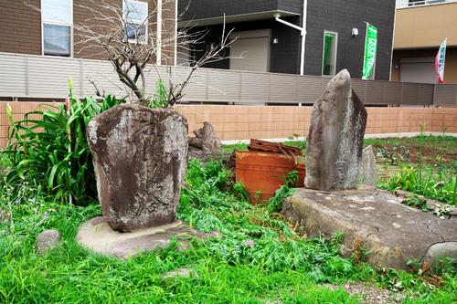 諏訪神社_012.jpg