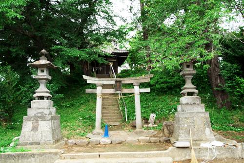諏訪神社_015.jpg