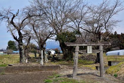 赤城浅間神社 月田町_003.jpg