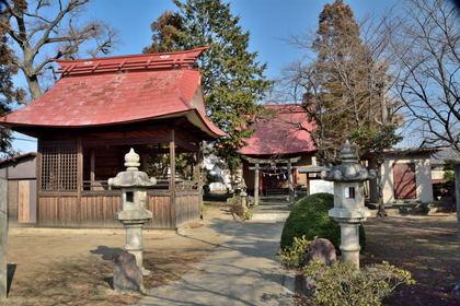 近戸神社 笂井町_002.jpg
