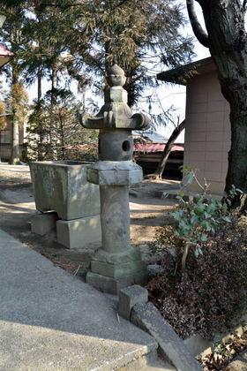 近戸神社 笂井町_007.jpg