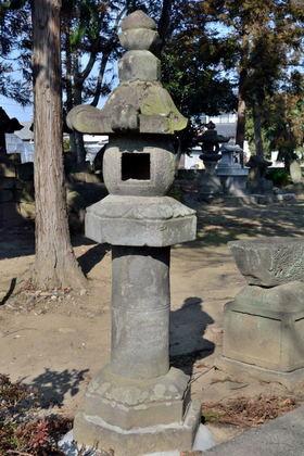 近戸神社 笂井町_008.jpg
