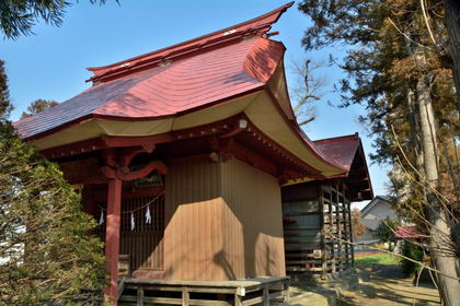 近戸神社 笂井町_012.jpg