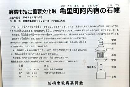 阿内宿石塔 亀里町_003.jpg