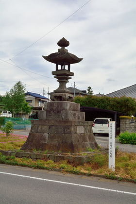 馬場の大燈籠 馬場町_002.jpg