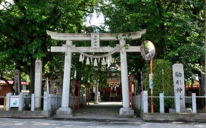 駒形神社_001.jpg
