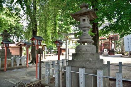 駒形神社_006.jpg