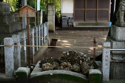 駒形神社_007.jpg