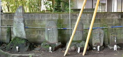 駒形神社_008.jpg