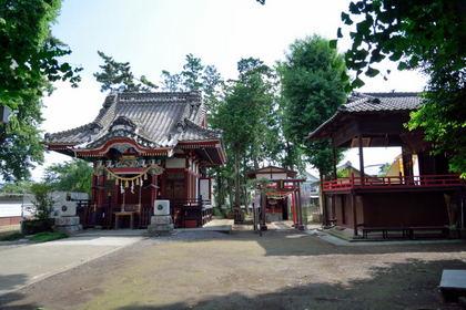 駒形神社_015.jpg