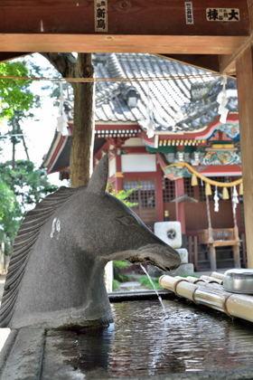 駒形神社_024.jpg