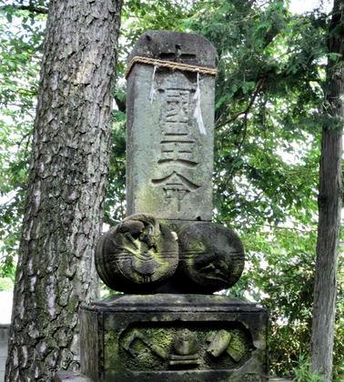 駒形神社_027.jpg