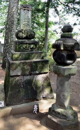 駒形神社_027a.jpg