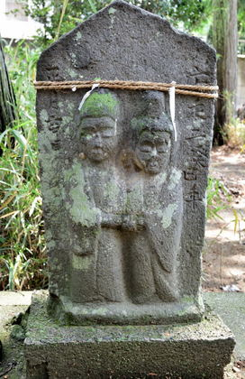 駒形神社_030.jpg
