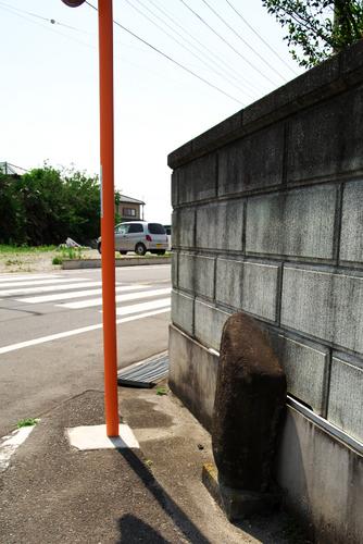 高崎市正観寺町126−2_003.jpg