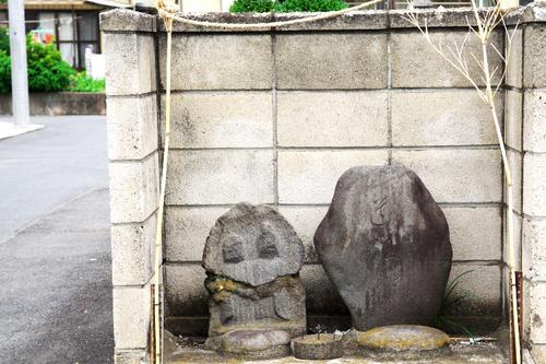 高崎市貝沢町51−9_001.jpg